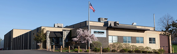 hyson-metal-forming-solutions-brecksvillecontacts600.jpg